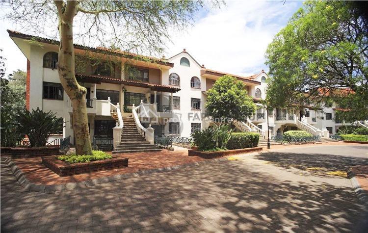 Elegant Apartments, Riverside Park, Westlands, Nairobi, Flat for Rent