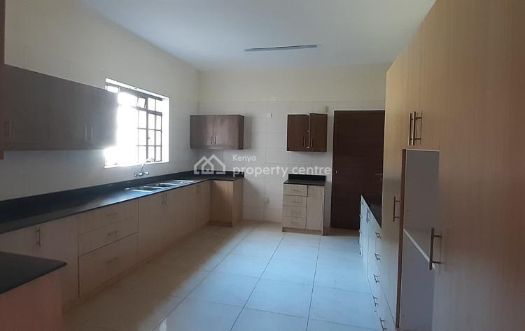 7 Bedroom House En-suite, Mumwe Drive, Runda, Westlands, Nairobi, House for Rent