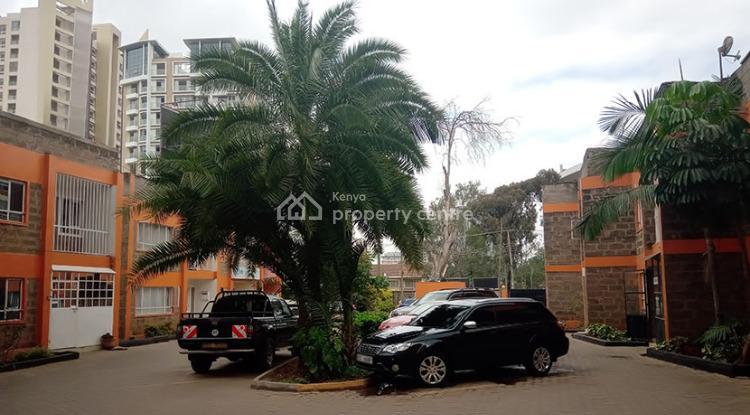 Chaka Court, Hurlingham,, Kilimani, Nairobi, Office Space for Rent