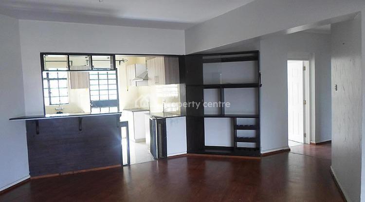 Kirichwa Heights Apartments, Kirichwa Heights, Kilimani, Nairobi, Flat for Sale