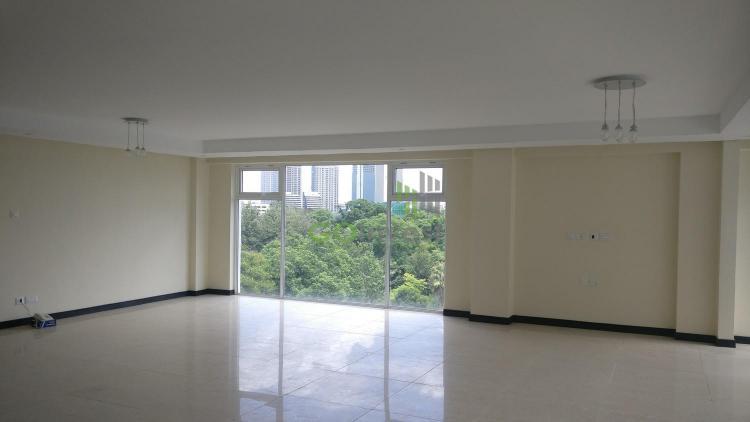 Trident Grand Riverside, Westlands, Nairobi, Apartment for Rent