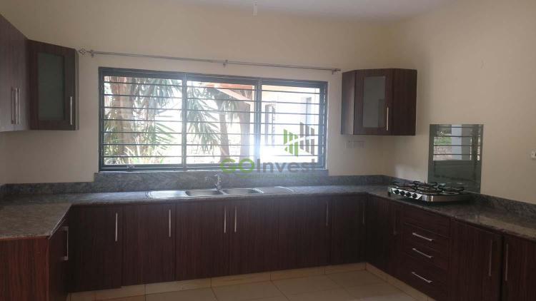 Savuti, Kitisuru Road, Kitisuru, Nairobi, House for Rent