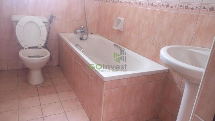Thomsons Falls, Muthithi Road, Westlands, Nairobi, Flat for Rent