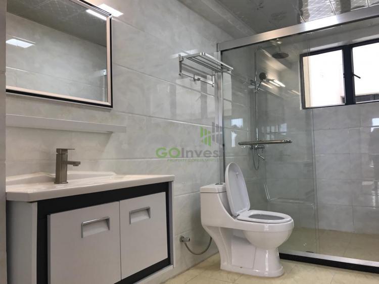 Kingston Residences, Ngong Road, Kilimani, Nairobi, Flat for Rent