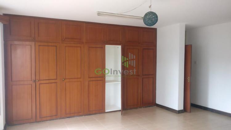 Westlands Commercial House, Sports Road, Westlands, Nairobi, Commercial Property for Rent