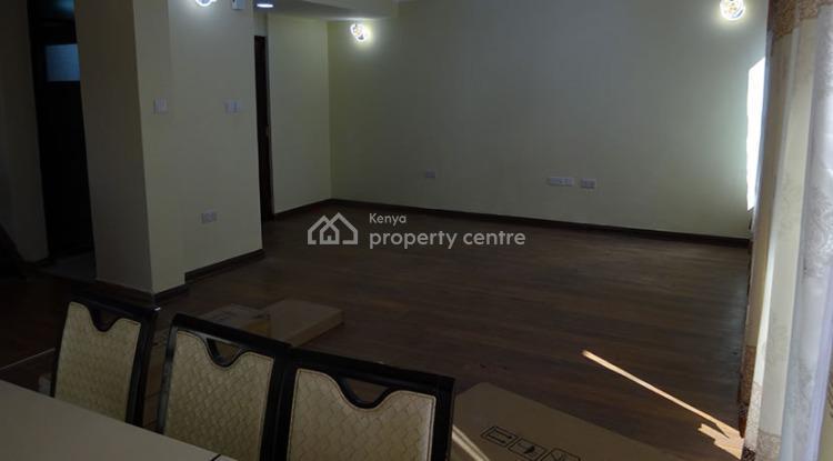Lilly Garden Apartments, Thindigua, Thika, Kiambu, Flat for Sale