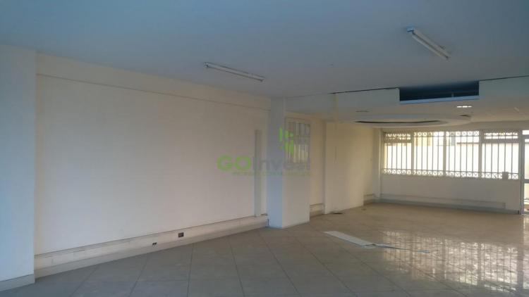 5th Avenue Office Suites, Upperhill | 5th Ngong Avenue, Ngong, Kajiado, Commercial Property for Rent