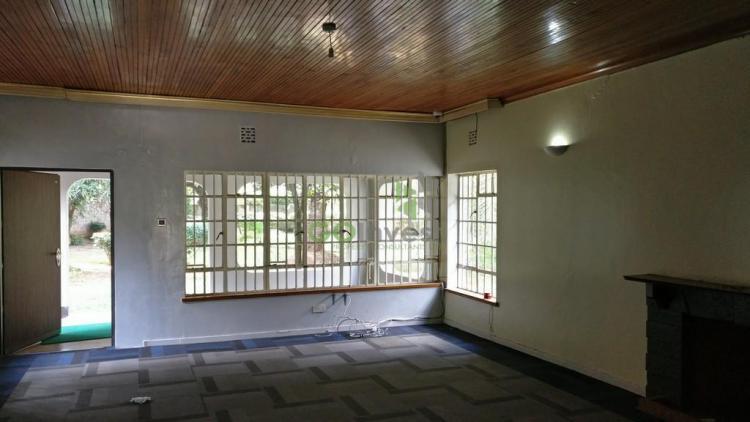 Kileleshwa Commercial House, Kaputei Road, Kileleshwa, Nairobi, Commercial Property for Rent