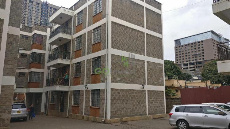 Thomsons Falls, Muthithi Road, Westlands, Nairobi, Commercial Property for Rent