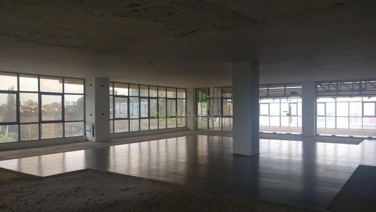 Adlife Plaza, Ring Road Kilimani, Kilimani, Nairobi, Commercial Property for Rent