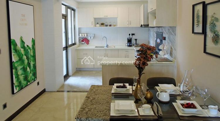 Vesta Gardens Apartments, Ngong Road, Hurlingham, Mtwapa, Kilifi, Flat for Sale