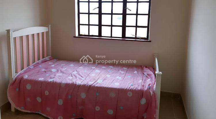 Evergreen Valley Apartments, Utawala, Nairobi, Flat for Sale