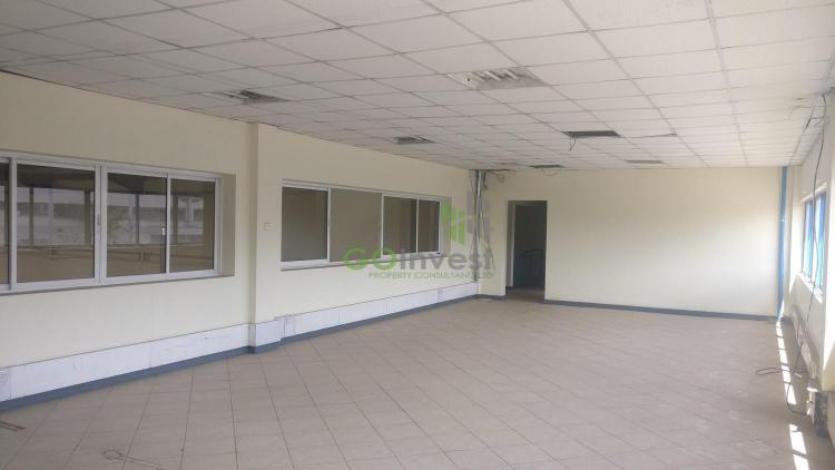 Apex Business Park, Mombasa Road, Embakasi, Nairobi, Commercial Property for Rent