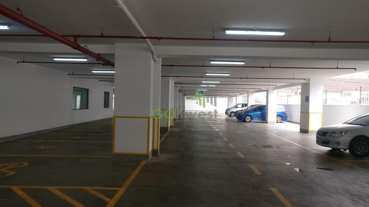 Park Medical Centre (pmc), 3rd Parklands Avenue, Parklands, Nairobi, Commercial Property for Sale