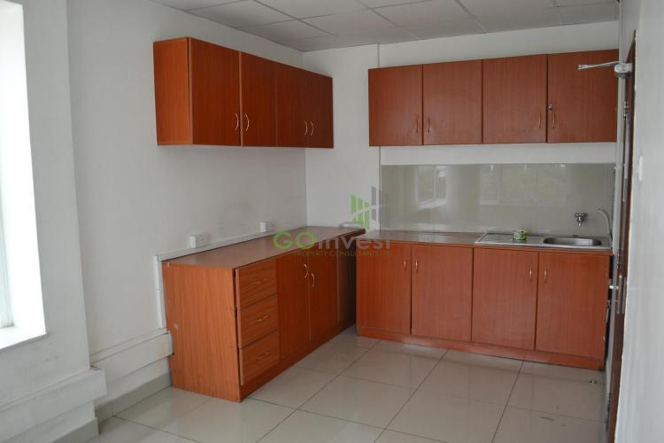 Park Place, Limuru Road, Parklands, Nairobi, Commercial Property for Rent