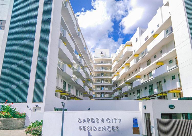 3 Bedroom Apartments, Thika Road Exit 7, Thika, Kiambu, Flat for Rent
