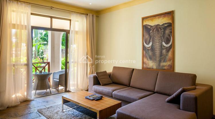 Amani Luxury Apartments, Diani, Ukunda, Kwale, Flat for Sale