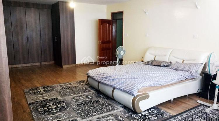Sakina Mohamed Apartments, Nairobi West, Nairobi, Flat for Sale