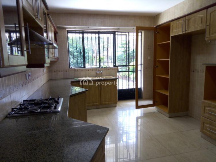 Brookside Corner Townhouse, Westlands, Nairobi, Townhouse for Sale
