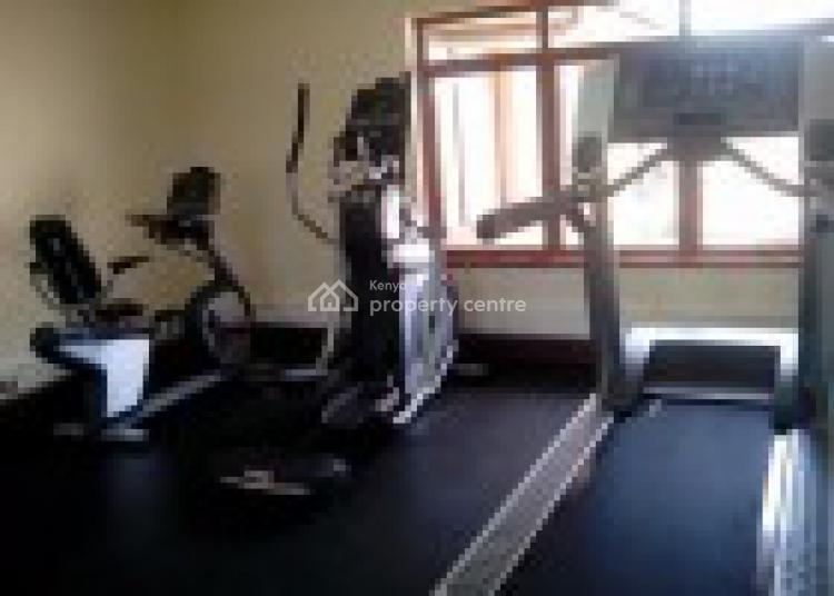 Runda Park, Mimosa Road, Mimosa Road, Runda, Westlands, Nairobi, Detached Duplex for Sale