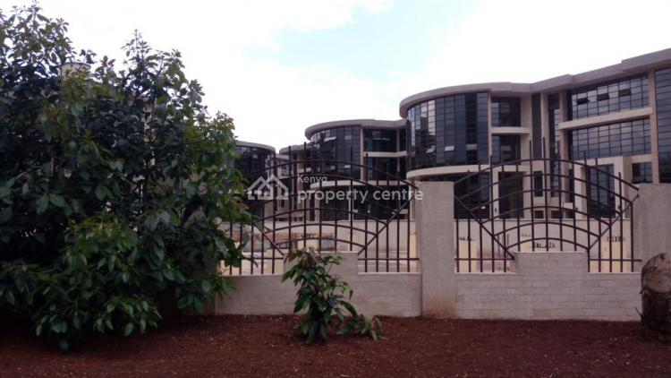 Spring Valley Office Space, Spring Valley, Nairobi, Commercial Property for Sale