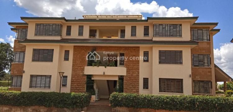 Migaa Estate One Bed Apartment, Migaa Estate, Juja, Kiambu, Apartment for Sale