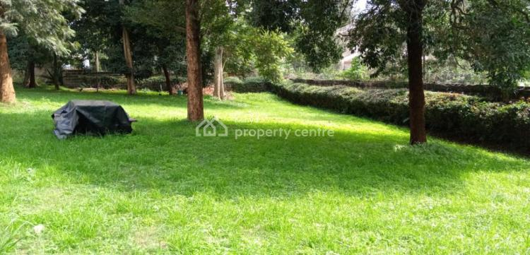 Lavington Plot, Lavington, Nairobi, Land for Sale