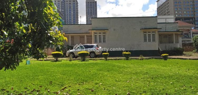 Parklands Plot, Parklands, Nairobi, Land for Sale