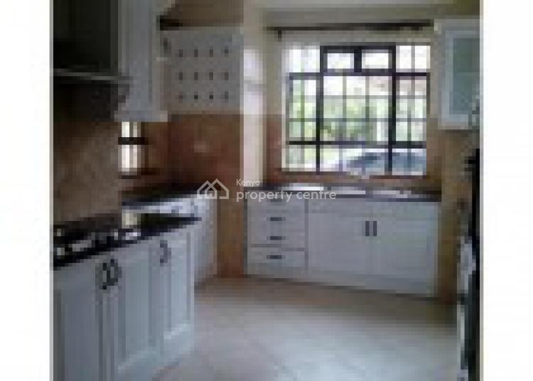Runda Evergreen, Runda, Westlands, Nairobi, Detached Duplex for Rent