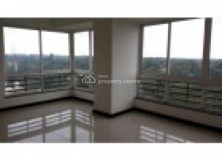 Parklands Executive Apartment, Parklands, Nairobi, Flat for Rent