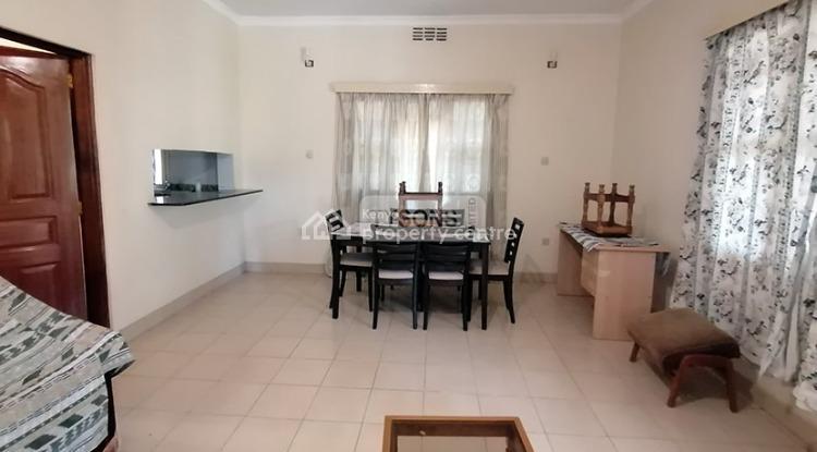 Milimani Bungalow, Nakuru East, Nakuru, Detached Bungalow for Sale