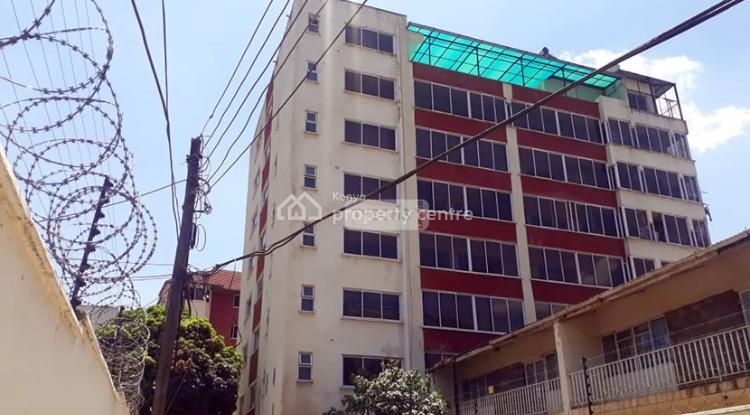 Jalaram Pride Apartments, Parklands, Nairobi, Apartment for Sale