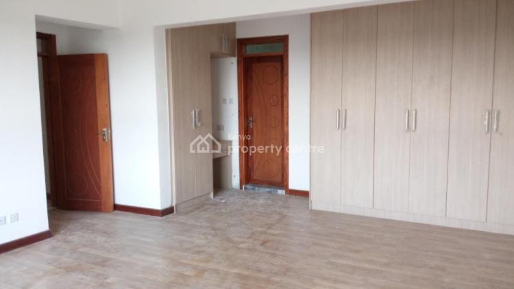Gen Mathenge Road Apartment, General Mathenge Road, Westlands, Nairobi, Flat for Rent