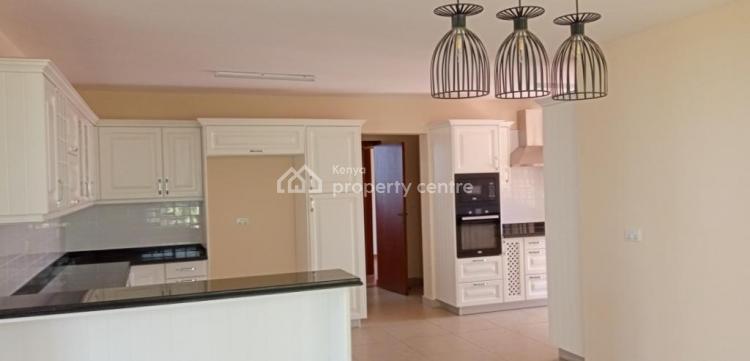 Kitisuru 4 Bed House, Kitisuru, Nairobi, House for Rent