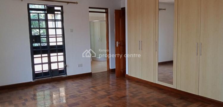 2 Bed Apartment, Westlands, Nairobi, Flat for Rent