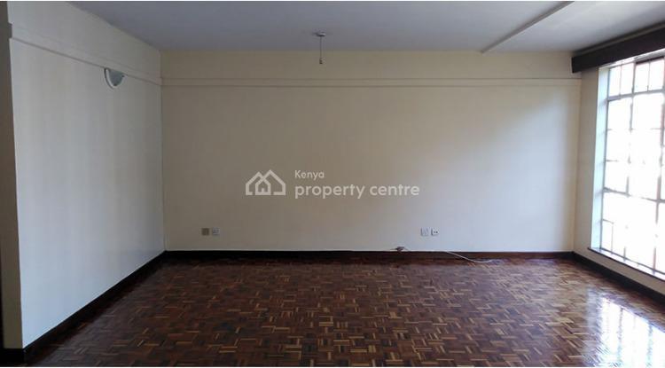 State House Cresent Apartments, Kilimani, Nairobi, Apartment for Rent