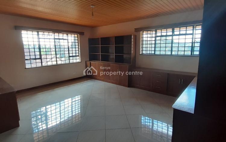 5 Bedroom All En Suite House, Runda, Westlands, Nairobi, House for Rent