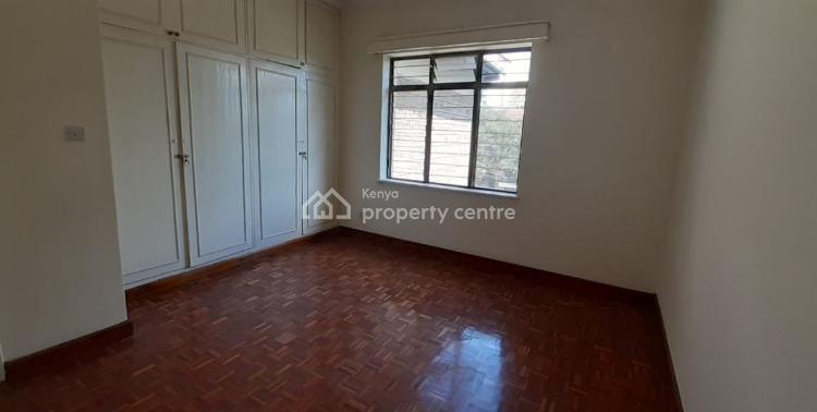 4 Bedrooms Apartment, Muthangari, Lavington, Nairobi, Flat for Rent