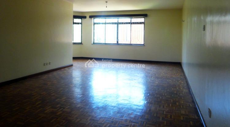 Garden Flats, Risa Court, Ngong Road, Kilimani, Nairobi, Flat for Rent