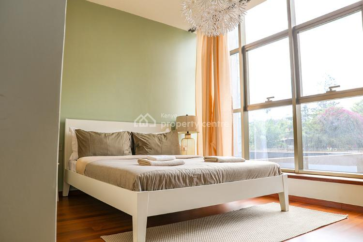 3 Bedroom Apartment, 6th Avenue Road, Parklands, Nairobi, Flat for Rent