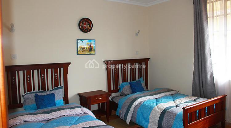Kenpipe Gardens Maisonettes, Kitengela, Kajiado, Detached Duplex for Rent