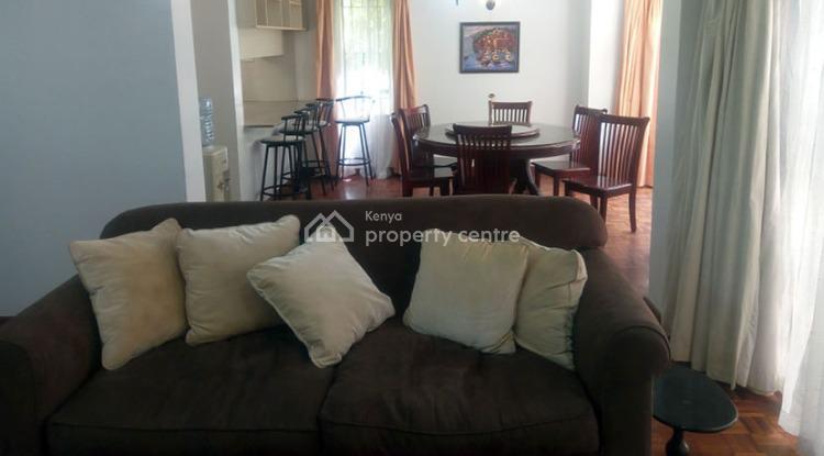 The Lantana Thompson Apartment, Cedar Valley, Lantan Thompson, Kawangware, Lavington, Nairobi, Flat for Sale