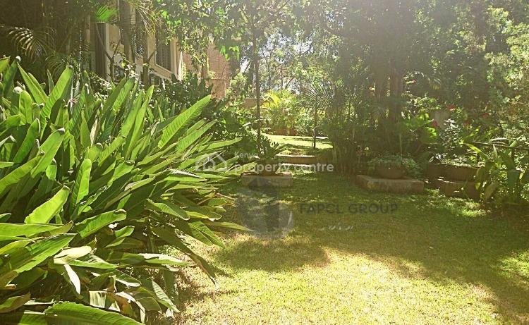 Standalone Home, Gigiri, Westlands, Nairobi, House for Rent