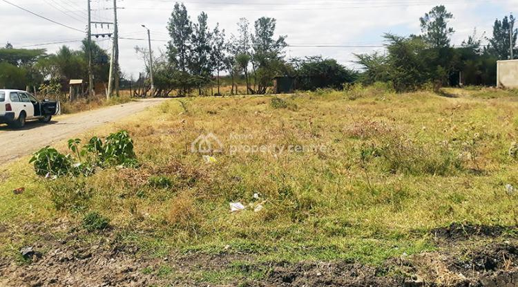 Loneview Plot, Junda, Mombasa, Residential Land for Sale