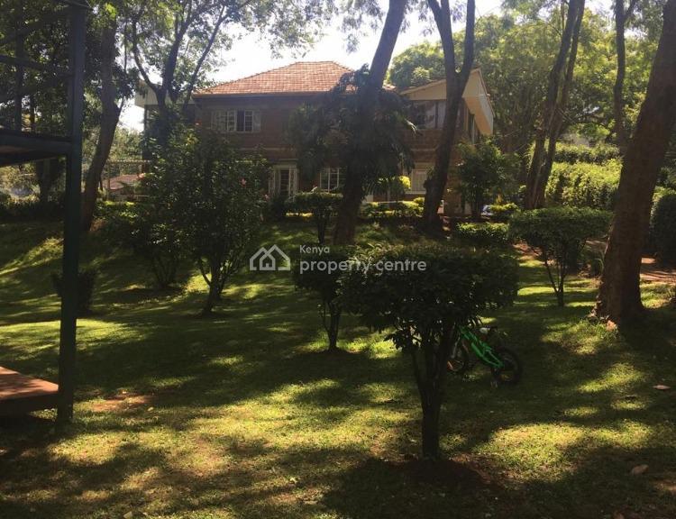 a Modern 3 Bedroom Penthouse, Kileleshwa, Nairobi, House for Rent