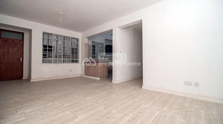 Arnold Plaza, Westlands, Nairobi, Plaza / Complex / Mall for Rent