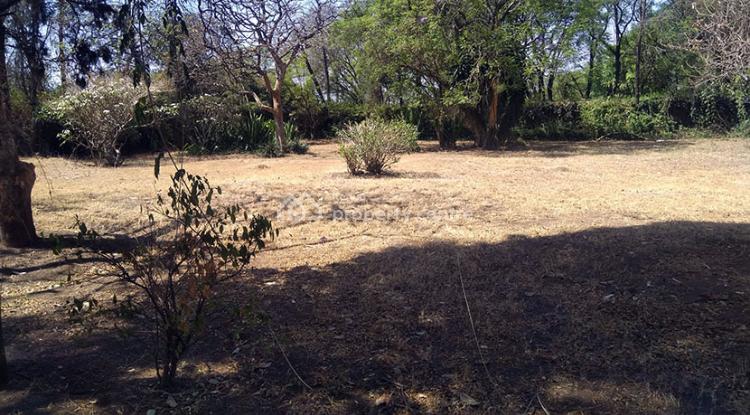 Milimani Estate Plot, Milimani Estate, Naivasha East, Nakuru, Residential Land for Sale