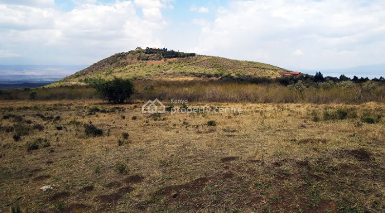 Green Park Estate, Naivasha East, Nakuru, Land for Sale