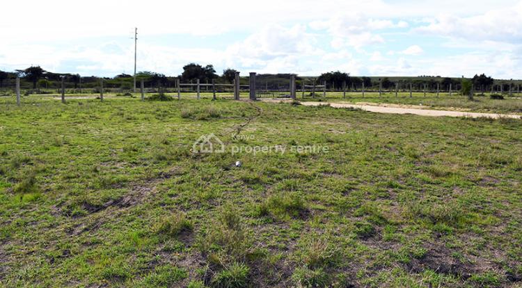 Enka Gardens- Isinya, Kiserian-isinya Road, Isinya, Kajiado County, Kitengela, Kajiado, Land for Sale