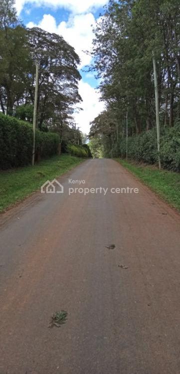 Karen One Acre Plot, Karen, Nairobi, Land for Sale